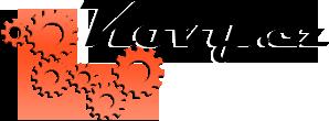 kovy.cz - databáze katalyzátorů