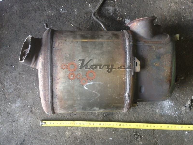dpf-kat-2-0-tdi-skoda-superb-vw-golf-kod-1k0-131-723-ac.JPG